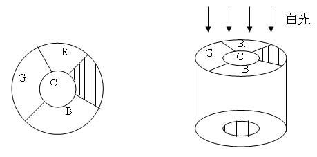 工程图 简笔画 平面图 手绘 线稿 459_227