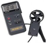 风速计PROVA AVM-01风速仪|风速表
