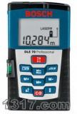 70m 德国博世测距仪 手持激光测距仪DLE70