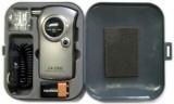 韩国呼吸式酒精检测仪CA2000--酒精测试仪CA-2000
