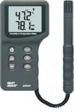 希玛AR847温湿度计/温湿度仪AR-847