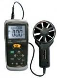 CEM 风速计 风速仪 风速表 DT-619