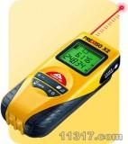 30米激光测距仪 原装瑞士普瑞测多功能激光测距仪