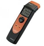 有毒气体探测仪/一氧化碳检仪/气体检测仪 SPD200A/CO