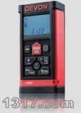 50m 合资大有激光测距仪LM50 性价比高的测距仪