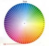 潘通色卡 TPX电子版 PANTONE TCX电子版 FASHION HOME color guide - paper