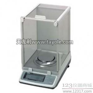进口天平_日本进口HR电子天平 - 电子天平 123仪器商城