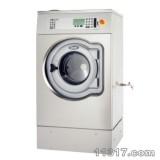 国际标准水洗机Wascator FOM 71 CLS