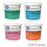 SDC标准洗涤剂 SDC标准洗衣粉