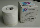 SDC多纤维DW织物