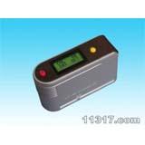 光泽度仪 ETB-0686