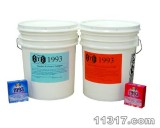 AATCC标准洗涤剂 DS2C-2101/2101 AATCC标准洗衣粉