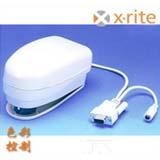 CA22美国爱色丽X-Rite连线式电脑分光测色仪