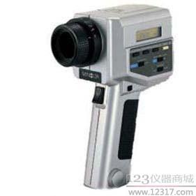 LS-100/LS-110亮度计(辉度计) 已停产 替代产品 LS-150/LS-160亮度计