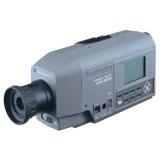 美能达 色彩辉度仪 CS-200