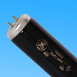 UV灯管 GE F40 BLB USA 120cm