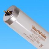 D65灯管 VeriVide Artificial Daylight F40T12/D65 MADE IN EU 120cm
