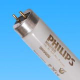 D50灯管 PHILIPS TLD58W/950 MADE IN HOLLAND 150cm