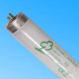 TL84灯管 OSRAM L36W/840 LUMILUX Germany 120cm