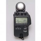 日本肯高KFM-1100测光表 KENKO KFM-1100专业测光表