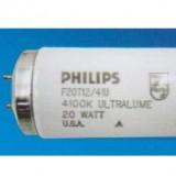 TL84灯管 PHILIPS T20T12/41U U.S.A. 60cm