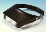 日本PEAK必佳头盔式放大镜 2035-Ⅰ 头戴式放大镜