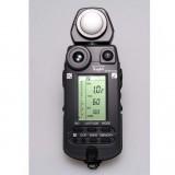 日本肯高KFM-2100自动测光表 kenko kfm-2100专业测光表