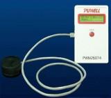 PWM260704 红外辐照度计