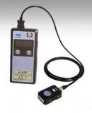日本ORC紫外线照度计 UV照度计 光量计 UV-M03A