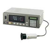 CA-100Plus显示器色彩分析仪