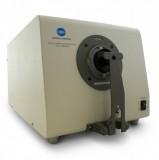 CM-3600d 美能达分光测色仪