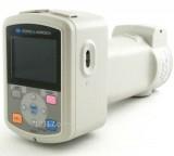 CM-700d 美能达分光测色仪