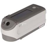 CM-2300d分光测色仪/光度仪