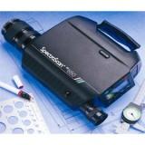PR-650 SpectraScan Colorimeter