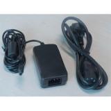 SP60 62 64/528 500系列电源适配器 Xrite爱色丽
