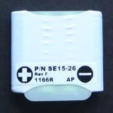 528电池 500系列电池 Xrite爱色丽