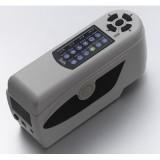 便携式电脑色差仪NH310