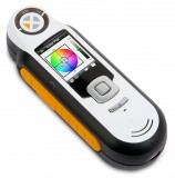 Xrite 爱色丽经济型RM200QC 成像分光色差仪