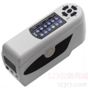 便携式电脑色差仪NH300