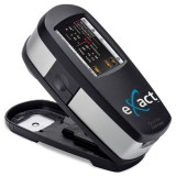 爱色丽 eXact™密度仪 分光密度仪 多功能密度板