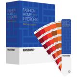 FPP200 PANTONE色彩手冊及指南纸版--包括新增色