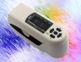 高精度便携式电脑色差仪NR200