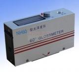 NH60°高品质单角度 60°光泽度仪 光泽度计