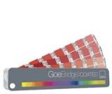 Goe色彩桥梁-光面铜版纸 GSG4001