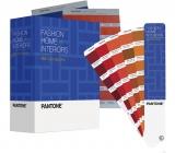 TPX色卡 - 可撕套装 FPP200