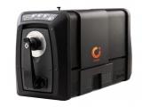 X-rite2015年全新台式分光光度仪Ci7600