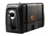X-rite爱色丽全新台式分光光度仪Ci7800