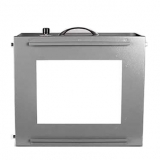 3nh标准透射灯箱CC5100/ CC3100