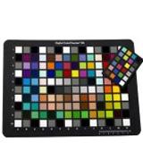 ColorChecker SG 140色卡 SG 140色板 国际色卡网