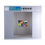 摄像头测试用标准光源VC(3)-台式 TILO VideoChecker